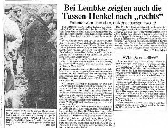 1981-Lembke-Tassen-Web