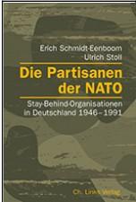 2015 _Partisanen der NATO